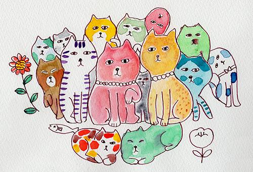 art_110