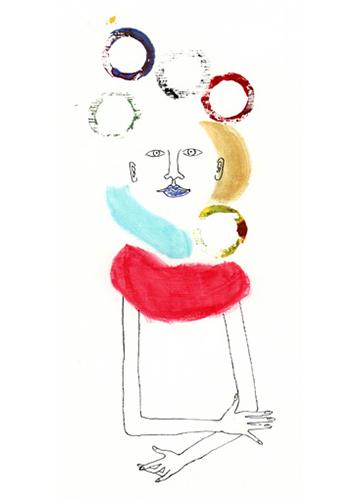 art_21
